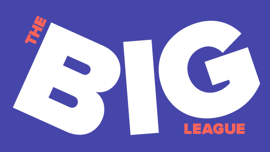 Big League Terms & Conditions